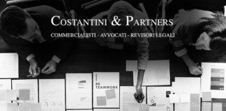 Costantini & Partners