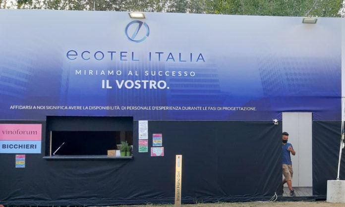 ecotel italia