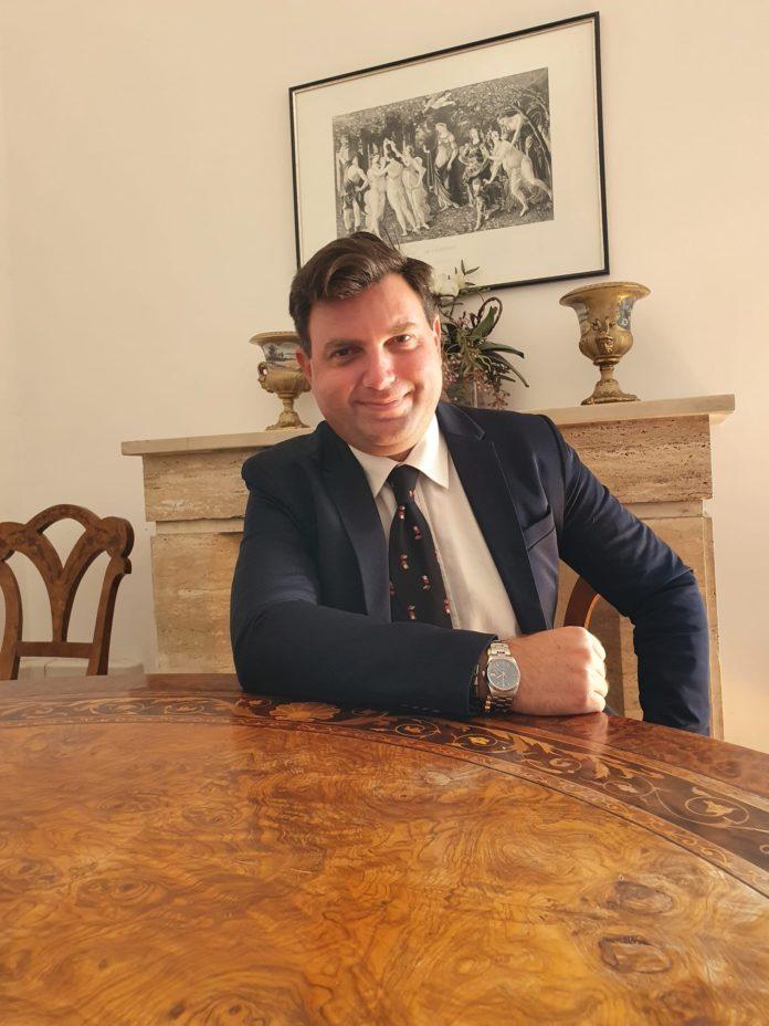 diritto-del-mercato-mobiliare