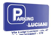 Convenzioni-Parcheggio