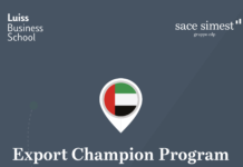Export-Champion-Program