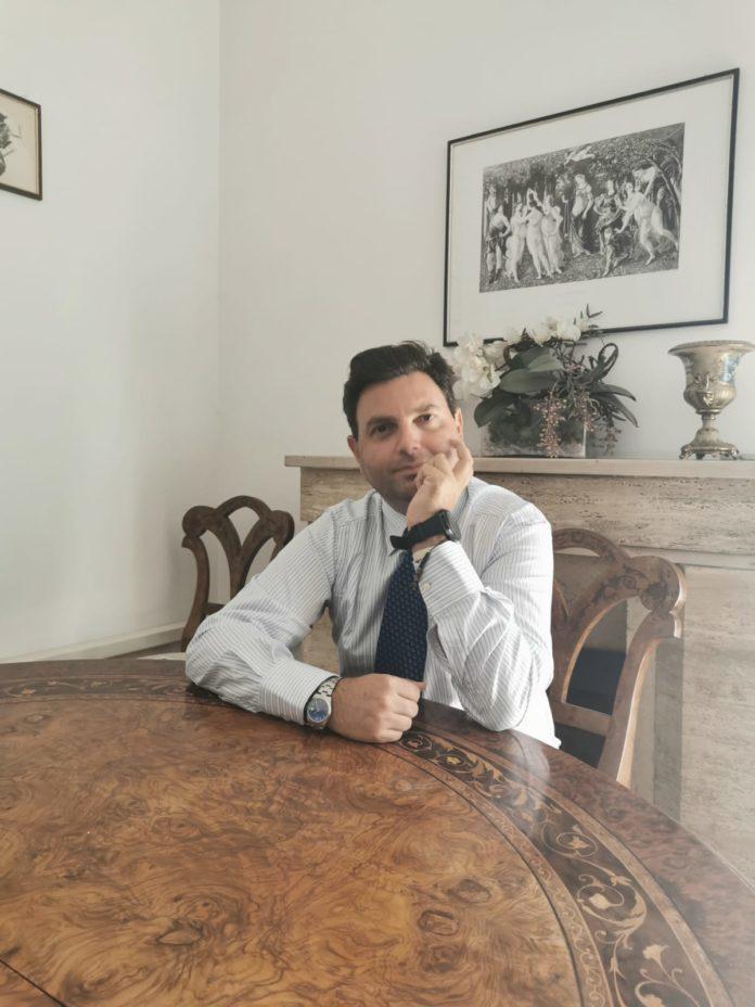 Giuseppe_Cavallaro