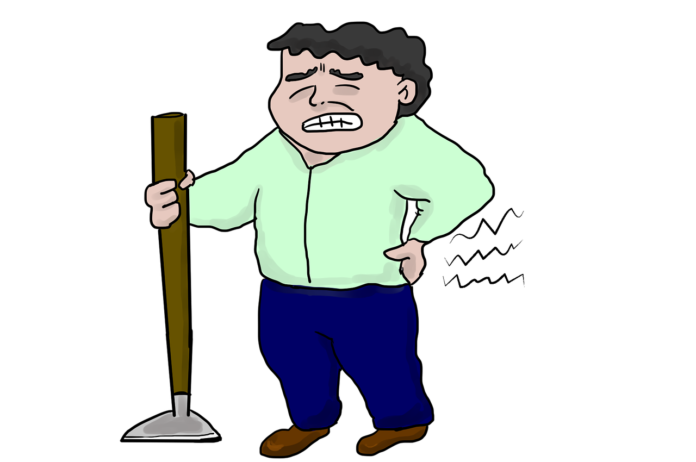 disfunzioni-posturali