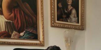 Giuseppe-cavallaro
