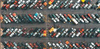 parcheggio-coperto