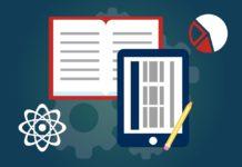 matricole-corsi-online
