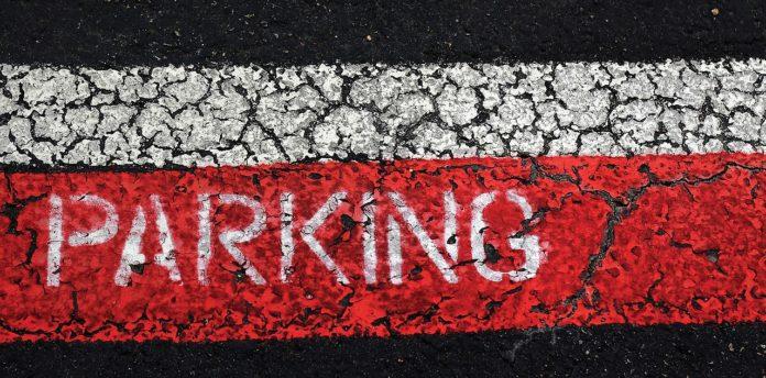 parcheggio-sicuro-parking-luciani