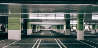 parking-luciani