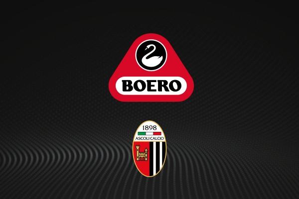 boero-partner-ascoli