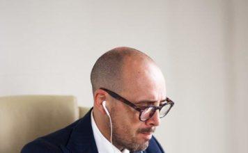 Claudio-Sclavo