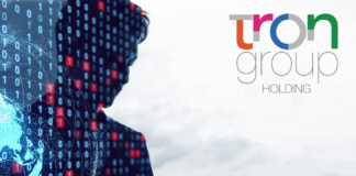 Tron-Group-Holding