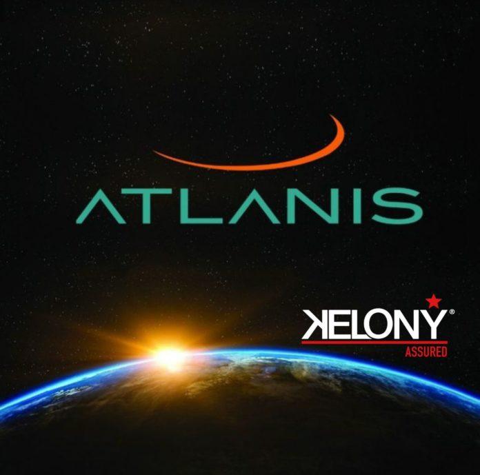 atlanis-kelony