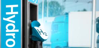 camion-idrogeno