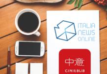 cinitalia italia news online