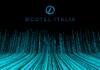Ecotel-Italia