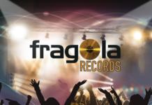 fragola records