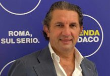 Pietro Madonia intervista